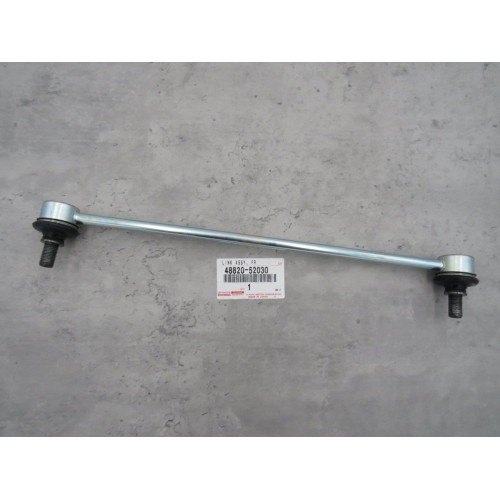 Toyota Axio NZE161 and Toyota Sienta NSP170 Absorber Linkage