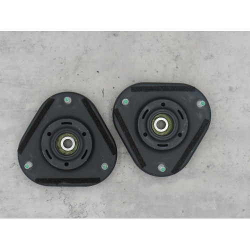 Toyota Corolla Altis ZRE171 Absorber Mounting