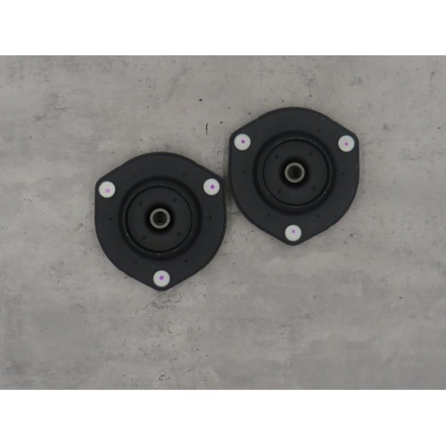Toyota Camry ACV51 Absorber Mounting