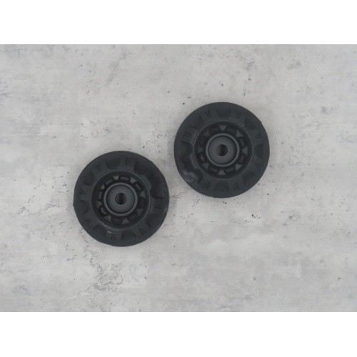 Toyota Vios NCP150 Absorber Mounting