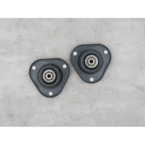 Toyota Axio NZE14 Absorber Mounting