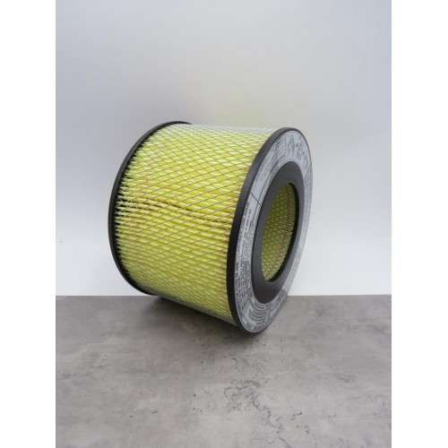 Toyota Coaster HZB50 Air Filter