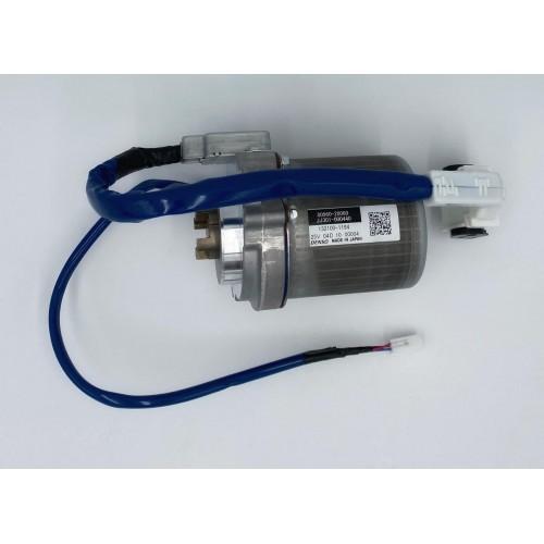 Toyota Estima ACR50 Power Steering Motor