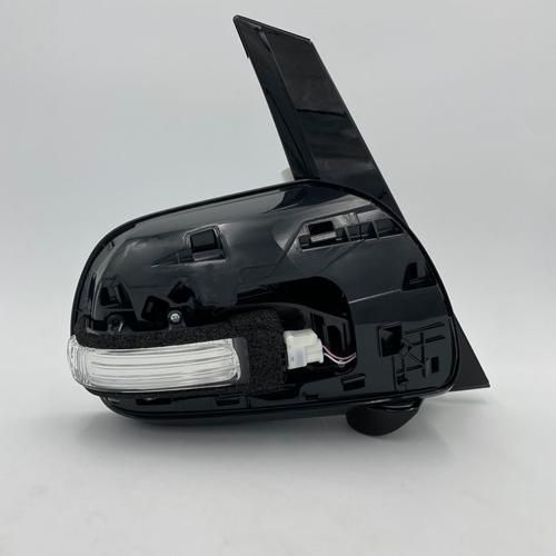 Toyota Estima ACR50 Rear View Mirror (Right)