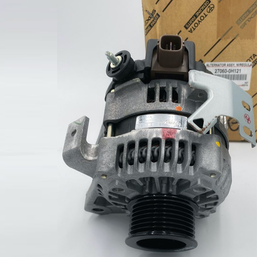 Toyota Camry ACV40 ACV51 Alternator