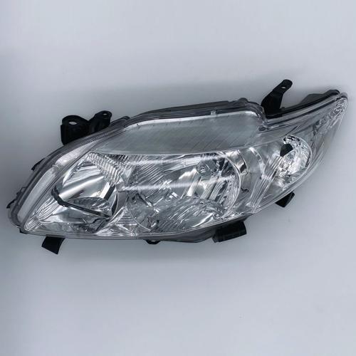 Toyota Corolla Altis ZZE141 Headlamp (Left)