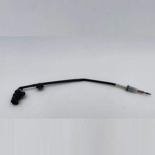 Exhaust Sensor