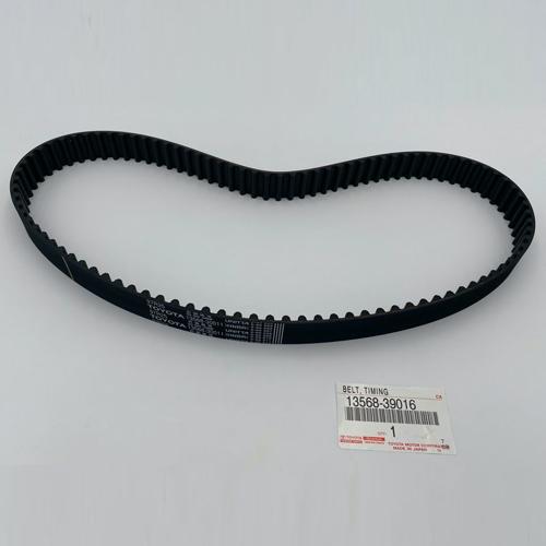Toyota Hiace KDH201 Timing Belt