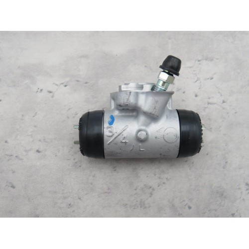 Toyota Axio NZE161 Wheel Cylinder Pump (Rear Left)